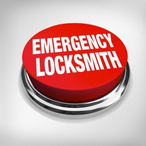 Emergency locksmith Spokane