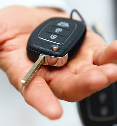 Automotive Locksmith Spokane Valley