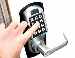 Locksmith Spokane Valley Wa 509 210 7017