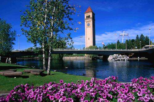 How To Unlock A Door >> Locksmith Spokane Valley WA (509) 210-7017