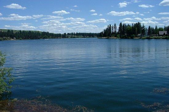 Locksmith Medical Lake