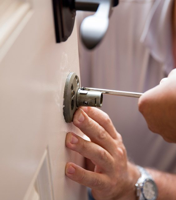 Residential Locksmith Spokane