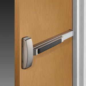 Sargent commercial lock brands