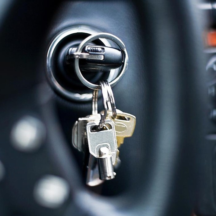 Spokane Locksmith Ignition And Transponder 509 210 7017