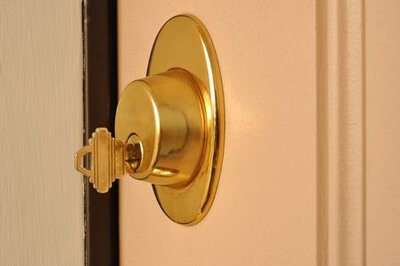 Locksmith Spokane door locks