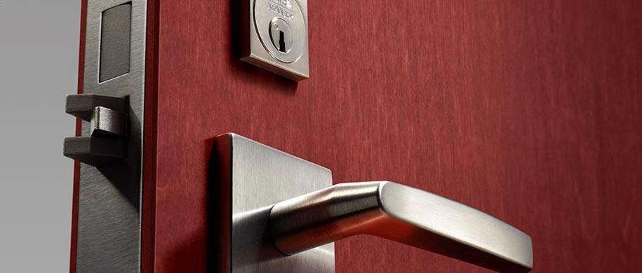 Mortise Lock Repair Spokane locksmith